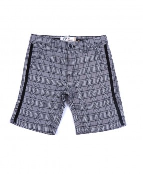 Urban Classic 16 - Short Pants (Boys | 5-14 Tahun)