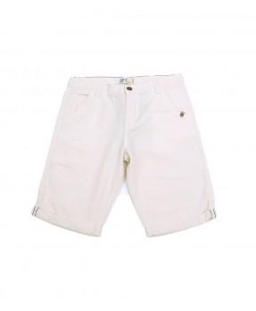Urban Classic 15 - Short Pants (Boys | 5-14 Tahun)
