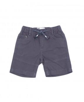 JSP Movement 10 - Short Pants (Boys | 12-36 Bulan)