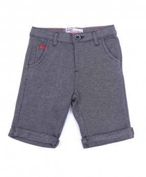 Urban Maze 09 - Short Pants (Boys | 5-14 Tahun)