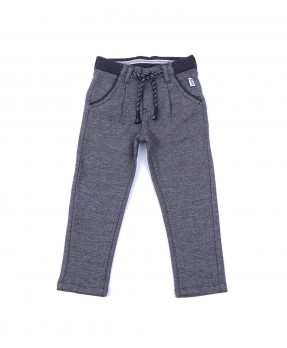 Smurf Daylight 02 - Trouser (Boys | 4-12 Tahun)