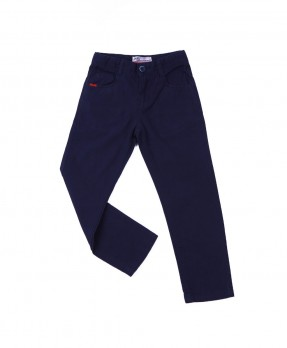 Runner Bottom 18 - Trouser (Boys | 5-14 Tahun)