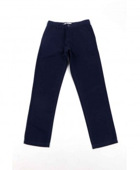Classic Style 11A - Trouser (Boys | 5-14 Years)