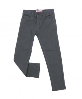 Denim Culture 14B - Trouser (Boys | 5-14 Tahun)