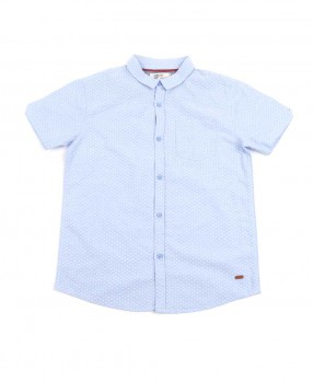 Classic Style 01 - Shirt (Boys | 5-14 Years)