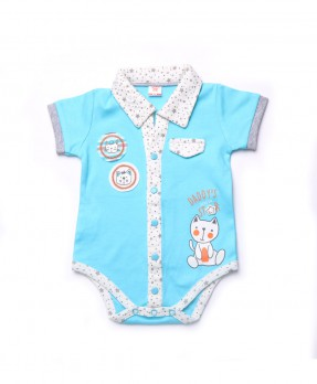 Little Star 07 (Boys | 0-12 Months)