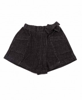 Monochrome Factor 09 - Skirt (Girls | 6-14 Years)