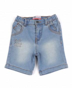 Sea Sand Beach 09 - Short Pants (Boys | 12-36 Months)
