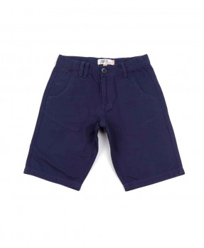 Classic Style 09 - Short Pants (Boys | 5-14 Years)