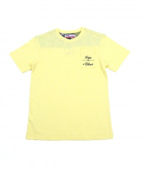Tropical Summer 04 - T-Shirt (Boys | 5-14 Tahun)