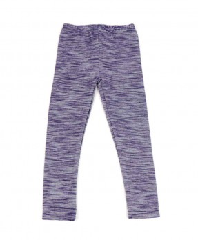 Funtastic Day 10 - Legging (Girls | 5-14 Years)