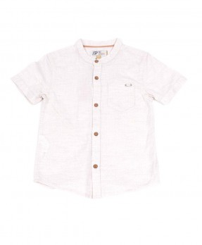 Marged Horizon 01 - Shirt (Boys | 5-14 Years)