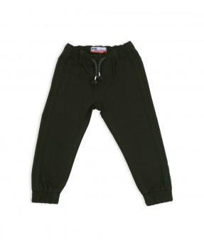 JSP Movement 06 - Jogger Pants (Boys | 12-36 Bulan)