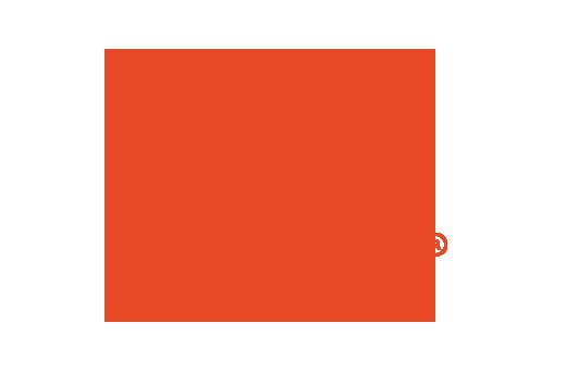 JSP962