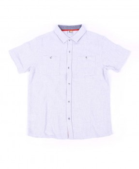 Luxury Shirt 12 - Shirt (Boys | 6-14 Years)