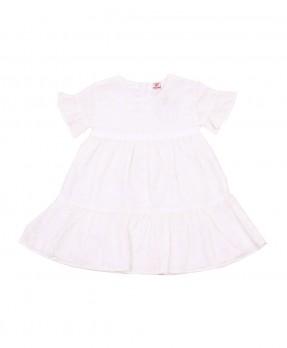 Wild Flower 02 - Dress (Girls   12-36 Bulan)