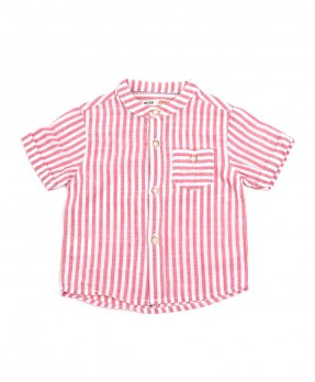 Premium Club 01 - Shirt (Boys | 12-36 Months)
