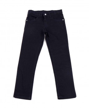 Stay Connected 11 - Trouser (Boys | 5-14 Years)