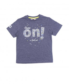 Best Day Ever 03 - T-Shirt (Boys | 12-36 Bulan)