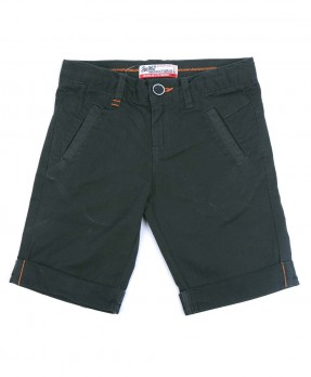 Urban Maze 08 - Short Pants (Boys | 12-36 Bulan)