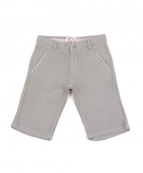 Marged Horizon 08 - Short Pant (Boys | 5-14 Years)