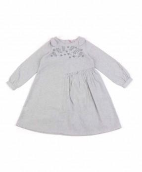 Stay Beautiful 04 - Dress (Girls   5-14 Years)