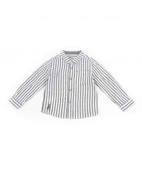 Marged Horizon 02 - Shirt (Boys | 12-36 Months)