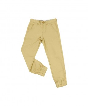 Runner Bottom 10 - Jogger Pants (Boys | 5-14 Tahun)