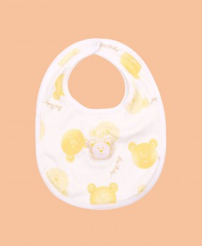 Baby Bear 10 (Girls   All Size)
