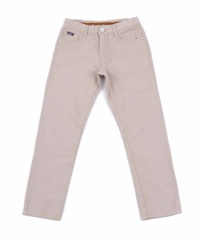 Just Be Free 10 - Trouser (Boys | 6-14 Years)