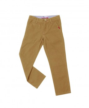 Runner Bottom 06 - Trouser (Boys | 5-14 Tahun)