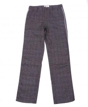 Urban Classic 17B - Trouser (Boys | 5-14 Tahun)