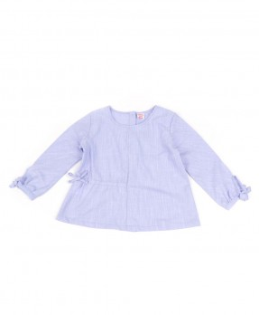 Stay Beautiful 10 - Blouse (Girls | 5-14 Years)