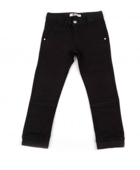 Back on Track 09 - Trouser (Boys | 6-14 Years)