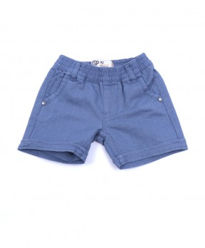 Urban Classic 14G - Short Pants (Boys | 12-36 Months)