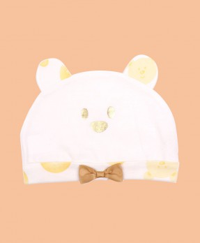 Baby Bear 11 (Girls | 3-12 Monthss)