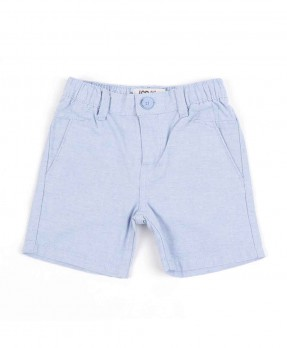 Classic Style 10 - Short Pants (Boys | 5-14 Years)