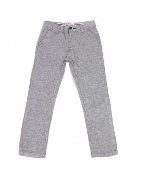 Marged Horizon 06 - Trouser (Boys | 5-14 Years)