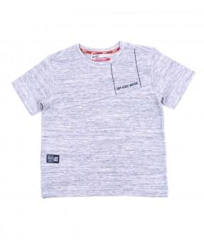 Urban Maze 04 - T-Shirt (Boys | 5-14 Tahun)