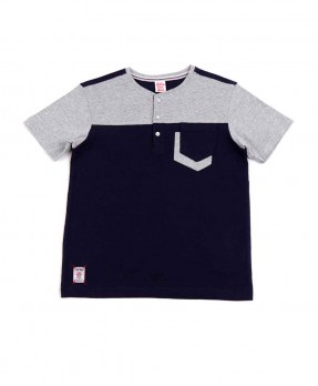 Stay Connected 04 - T-shirt (Boys | 5-14 Years)