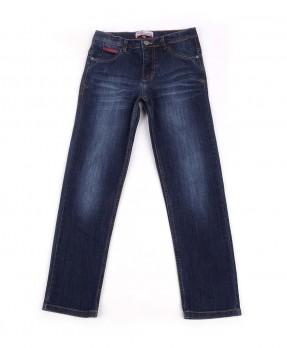 Basic Trouser 03A (Boys | 12-36 Months)