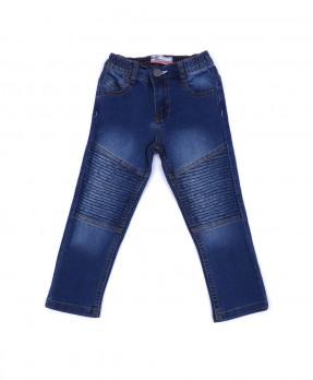 JSP Movement 11 - Trouser (Boys | 12-36 Bulan)