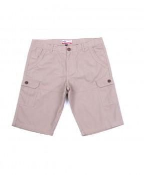 Tropical Summer 05 - Short Pants (Boys | 5-14 Tahun)