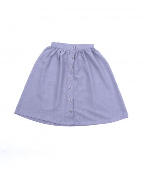 Sweet Skirt 02A (Girls | 5-14 Tahun)