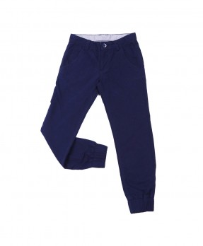 Runner Bottom 12 - Jogger Pants (Boys | 5-14 Tahun)