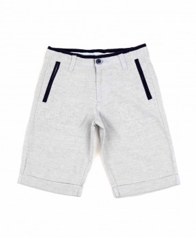 Cambridge Cove Younger 07 - Short Pant (Boys | 5-14 Years)