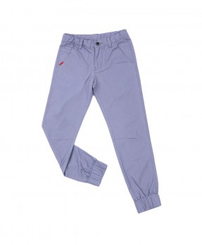 Runner Bottom 07 - Jogger Pants (Boys | 5-14 Tahun)