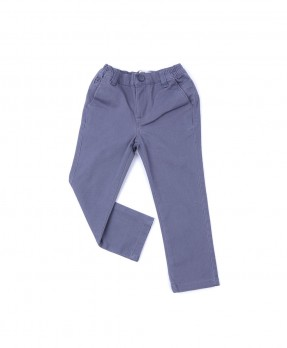 Grind 14 - Trouser (Boys | 12-36 Bulan)