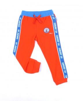 Smurf Newbaby 06 - Jogger Pants (Boys | 12-36 Bulan)