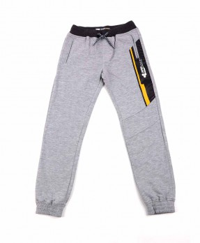 Back on Track 08 - Jogger Pants (Boys | 6-14 Years)